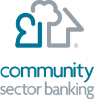 https://www.kyds.org.au/wp-content/uploads/2020/09/Community-Sector-Banking-Logo-1.png