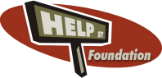https://www.kyds.org.au/wp-content/uploads/2020/09/Help-St-Foundation-Logo-1.png