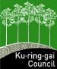 https://www.kyds.org.au/wp-content/uploads/2020/09/Kuringai-Council-Logo-1.png
