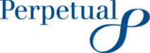 https://www.kyds.org.au/wp-content/uploads/2020/09/Perpetual8-Logo-1.png